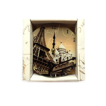 Horloge Ref. 65