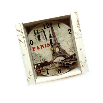 Horloge Ref. 67
