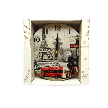 Horloge Ref. 69