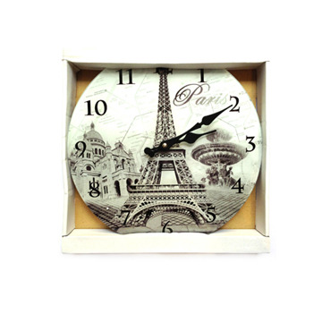 Horloge Ref.n°