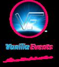 Vanilia Events