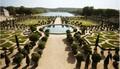 Une journée à Versailles avec accès prioritaire: Visite Guidée du Château et du Trianon avec Déjeune
