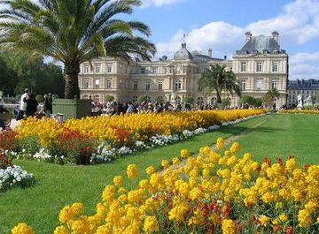 «Латинский квартал – вечно молодое сердце Франции»