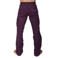 Menpant tornado purple dos