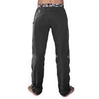 Menpant resistant black dos