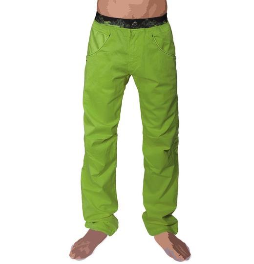 Menpant sahel green