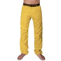 Menpant sahel yellow