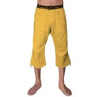 Men3 4 sahel yellow