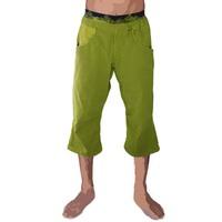 Men3 4 sahel print green