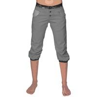 Womenpant sahel 3 4 print grey