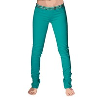 Womenpant legend blue lagon