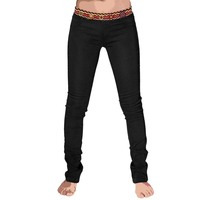 Womenpant legend black