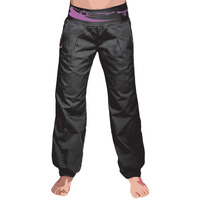 Womenpant dune black