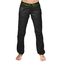 Womenpant sahel black