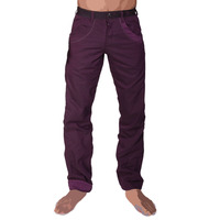 Menpant tornado purple