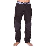 Menpant resistant black