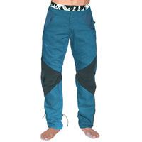 Menpant resistant bluelagon