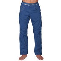 Menpant sahel blue
