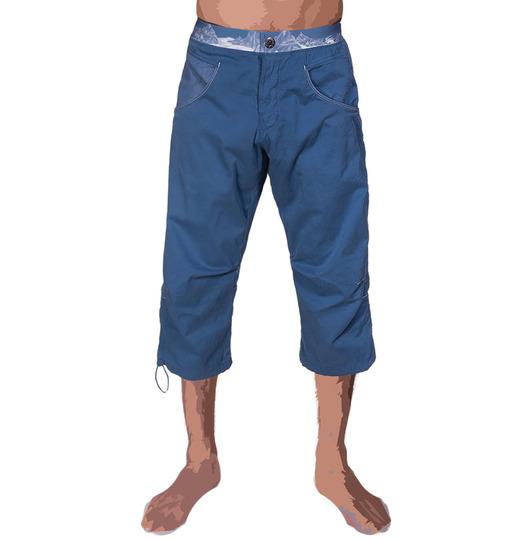 Men3 4 sahel blue