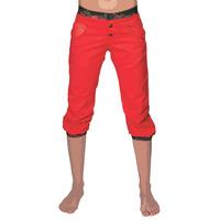 Women3 4 sahel red