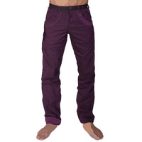 Menpant tornado purple 06098
