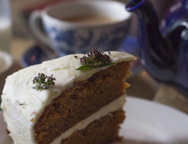 Sqre Cake