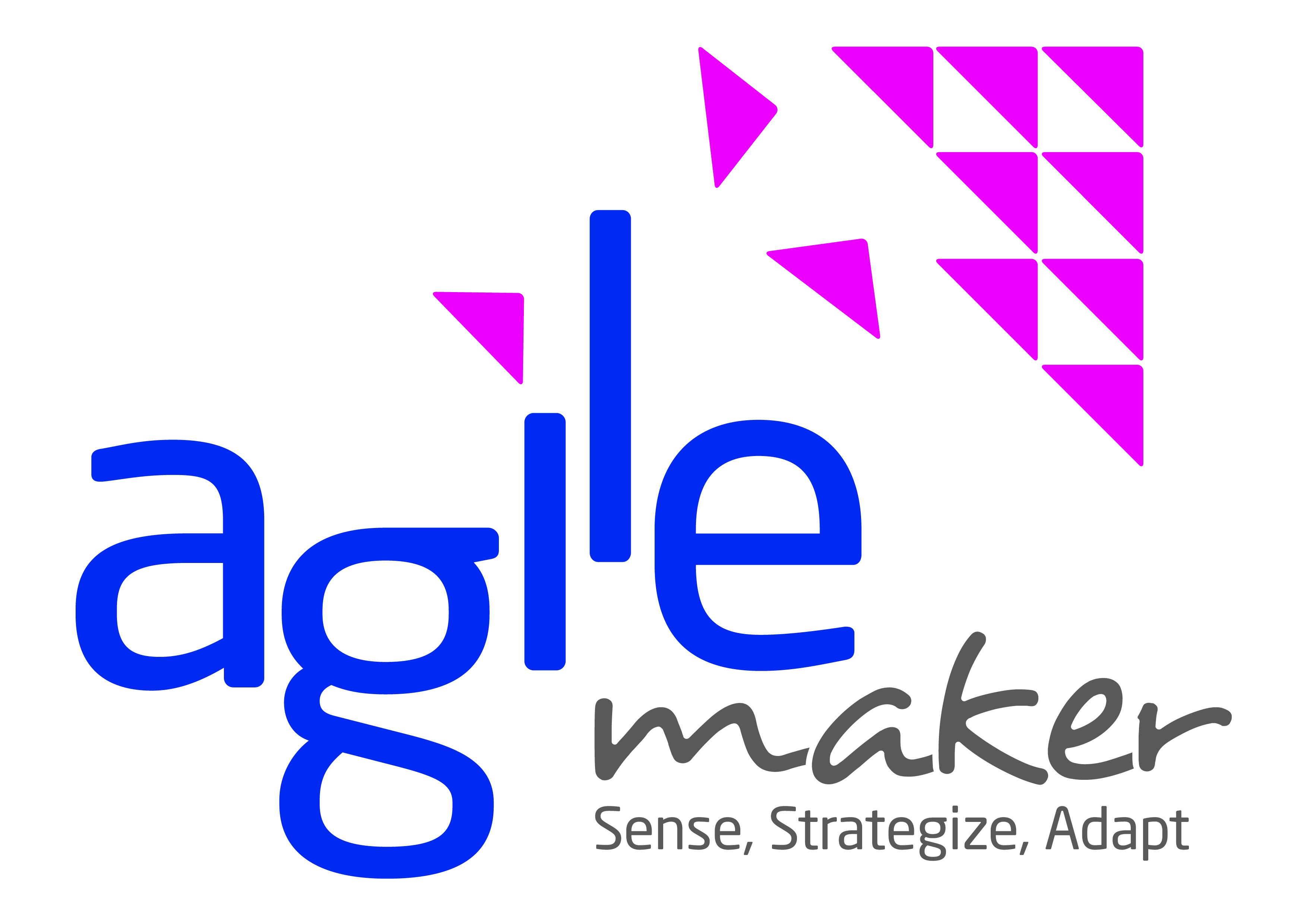 Agilemaker_CMJN_baseline