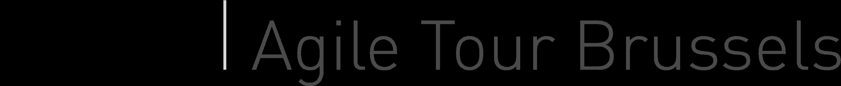 Logo ATBru