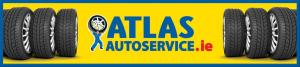 Atlas Autoservice Tyres