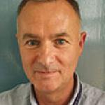 Craig Mills