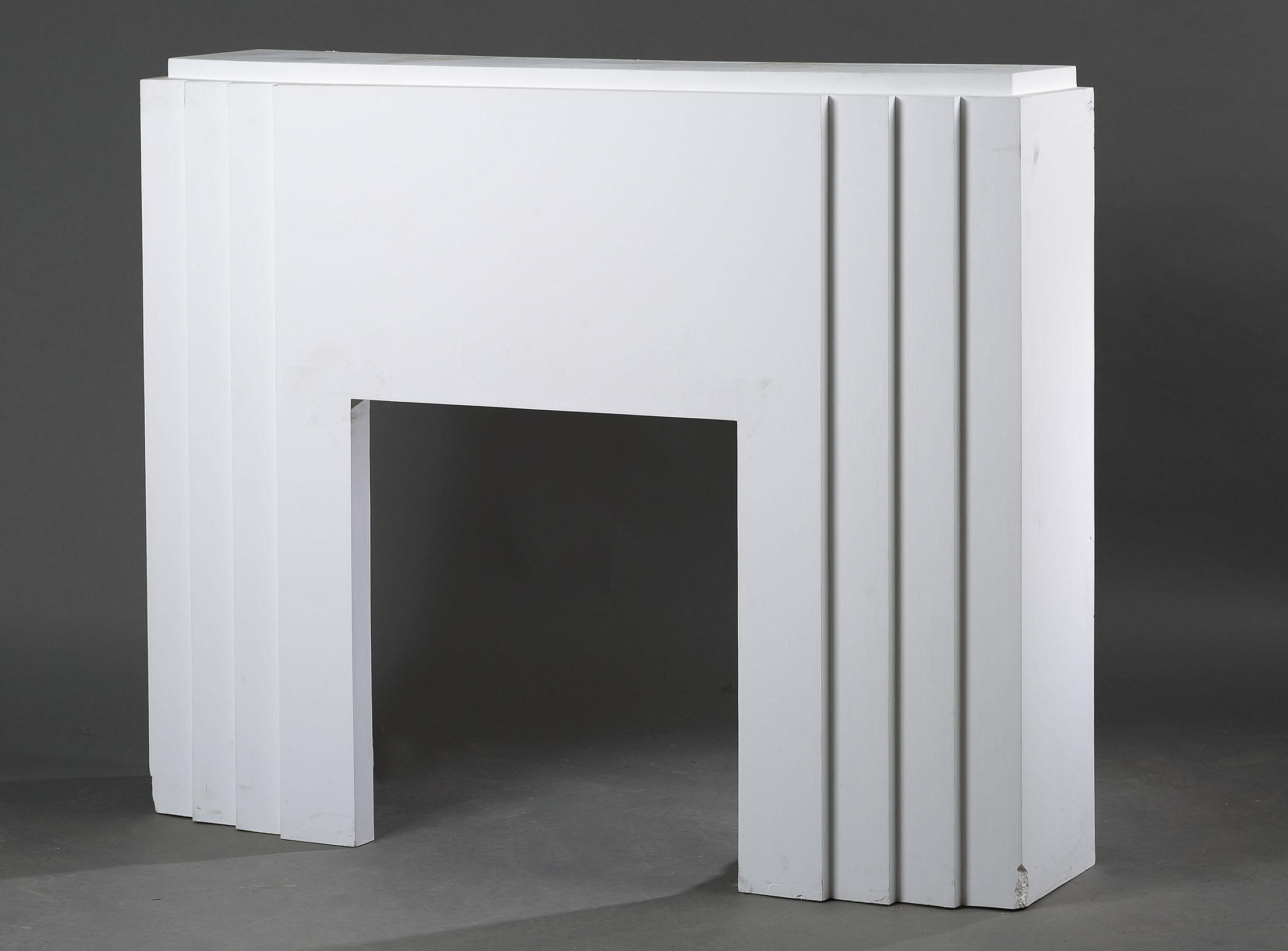 Beautiful Cheminée Art Déco Gallery - Joshkrajcik.us - joshkrajcik.us