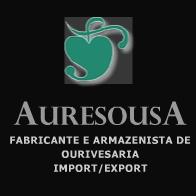 logo_auresousa1
