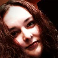 <b>Betty Schmidt</b> - Betty-Schmidt_1074680229_1389860794778_xxl