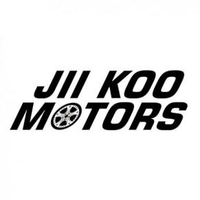 JII KOO MOTORS