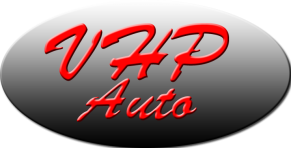 VHP Auto