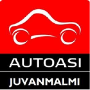 Autoasi Juvanmalmi / Dynawatt