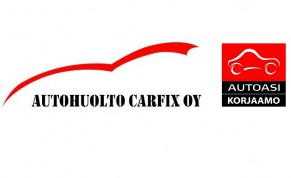 Autohuolto CarFix Oy