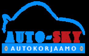 Auto Sky Oy