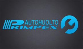 Primpex Autohuolto Oy