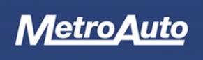 Metroauto Airport