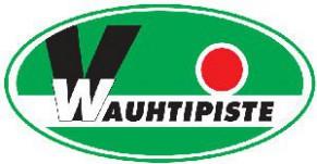 V-Wauhtipiste Oy