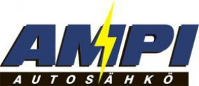 Ampi-Autosähkö