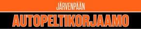 Järvenpään Autopeltikorjaamo Oy