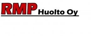 RMP Huolto Oy