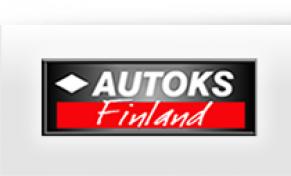 Autoks Finland Oy