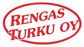 Rengas Turku Oy