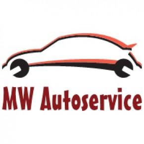 MW Autoservice Oy