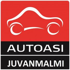 AUTOASI Juvanmalmi  / Dynawatt Power Systems Oy