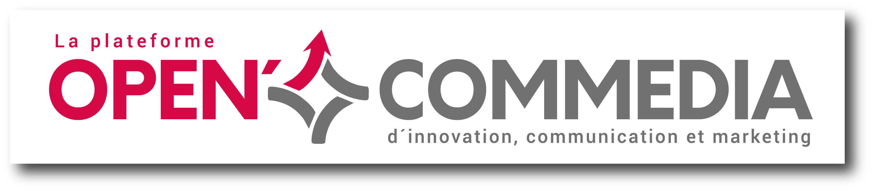Babbler, sur la plateforme innovation communication & marketing OPEN COM'MEDIA