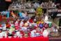 ferikoy flea market